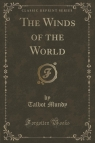 The Winds of the World (Classic Reprint)