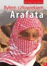 Byłem człowiekiem Arafata Saada Tass, Merrill Dean