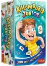 Kalambury Junior (01913)