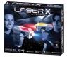Laser X: Micro B2 Blaster - Zestaw podwójny (LAS87906)