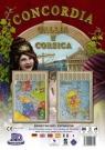 Concordia Galia/Korsyka (97132) od 12 lat Mac Gerdts
