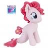 My Little Pony, Kucykowe przytulanki PINKIE PIE TWINKLE (B9817/C2966)