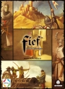 Gra Fief: Dodatki Tematyczne (79132)
