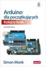 Arduino dla początkujących Kolejny krok