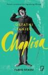 Ostatni taniec Chaplina Stassi Fabio