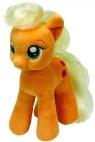 My Little Pony Apple Jack średnia