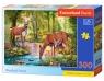 Puzzle Woodland Stream 300 (B-030132)
