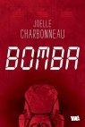 Bomba Charbonneau Joelle