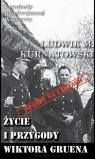 Życie i przygody Wiktora Gruena Kurnatowski Ludwik M.