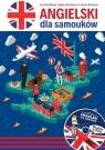 Angielski dla samouków (książka + CD)