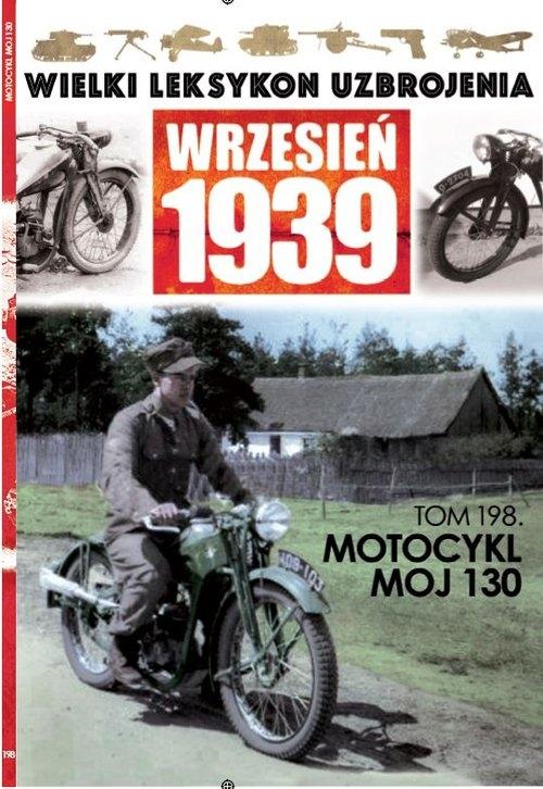 Wielki Leksykon Uzbrojenia Wrzesień 1939 t.198 opracowanie zbiorowe