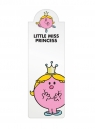 Zakładka do książki - Mr. Men & Little Miss