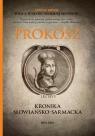 Kronika Prokosza