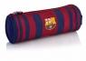 Saszetka okrągła FC Barcelona Barca Fan 6 (FC-177)