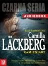 Kamieniarz  (Audiobook)