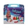Play-Doh DohVinci Kwiatowa ramka (A7191EU4)