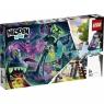 Lego Hidden Side: Nawiedzony lunapark (70432) Wiek: 8+