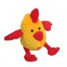 Kurczak pluszowa z dzwiękiem