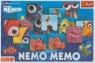 Memo Nemo (00913)