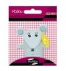 Karteczki samoprzylepne Mysz N