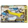 Transformers BumbleBee - Wyrzutnia na rękę Stinger Blaster (E0852)od 5