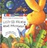 Listy od Feliksa Nowe przygody Langen A., Droop C.
