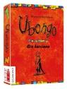 Ubongo gra karciana