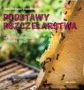 Podstawy pszczelarstwa Armin Bielmeier, Sandra Bielmeier