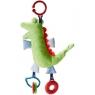 Aktywizujący krokodylek (DYF89)