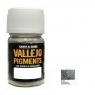 VALLEJO Pigment Light Slate Grey (73113)