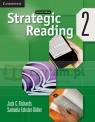 Strategic Reading 2Ed 2 Student's Book