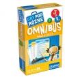 Omnibus (00213) Wiek: 12+