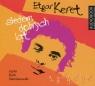 Siedem dobrych lat  (Audiobook) Keret Etgar