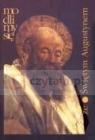 Modlimy się ze Świętym Augustynem Święty Augustyn
