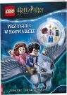 LEGO Harry Potter. Przygody w Hogwarcie