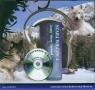 Szara wilczyca  (Audiobook)