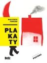 Fangor Plakaty Folga-Januszewska Dorota