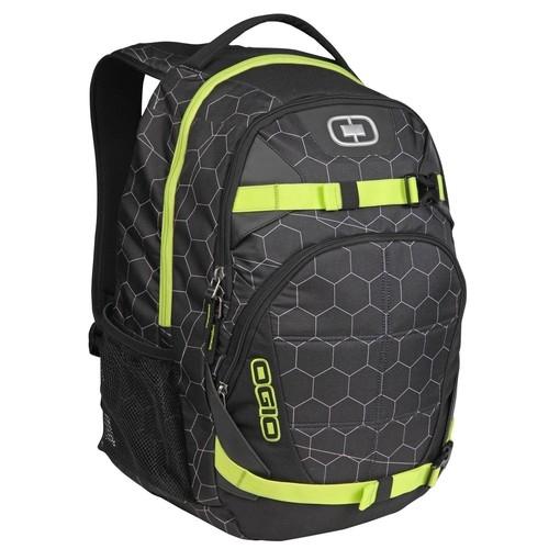 OGIO Plecak Rebel Hive