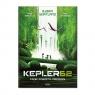 Pionierzy. Kepler62. Część 4