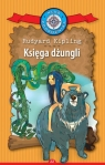 Rudyard Kipling. Kolekcja: Klub Podróżnika. Tom 22 Rudyard Kipling