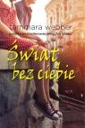 Świat bez ciebie Webber Tammara