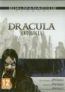 Almanach Klasyki Dracula Antologia