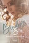 Bridelle Style Inspirujące pomysły na ślub Waltz Karolina, Piechota Magdalena