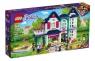 Lego Friends: Dom rodzinny Andrei (41449) Wiek: 6+