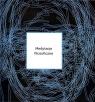 Medytacje filozoficzne