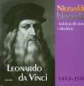 Leonardo da Vinci Niezwykłe biografie
