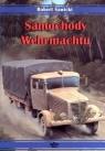 Samochody Wehrmachtu