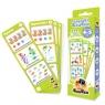 Zagadki CzuCzu dla dzieci od 4-5 lat (039133) Opracowanie zbiorowe