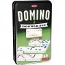 Domino szóstkowe (53913) Wiek: 7+
