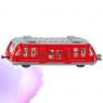 Siku 10 - Pociąg lokalny - Wiek: 3+ (1013)